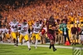 SUN DEVILS Break the Trojan Hex: Game 4 Grades
