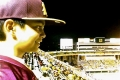 15 Year-old Explains His Reasons to Attend the ASU Game Saturday Night