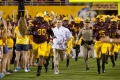 HIS ROAD to NOW, Sun Devil Head Coach Todd Graham
