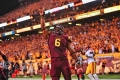 Arizona State Football, The Perfect Game