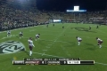 ESPN Full Game Replay: ASU at Colorado