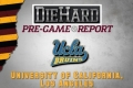 DieHard Pregame Report: UCLA Bruins