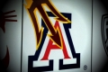 2012 Territorial Cup: Duel in the Desert Preview