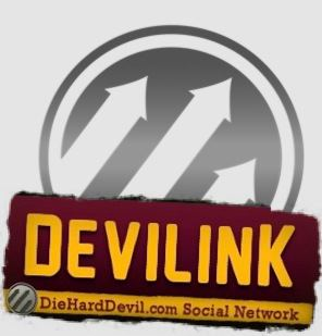 Join the conversation in Devilink...the Social Network for DieHardDevil.com.