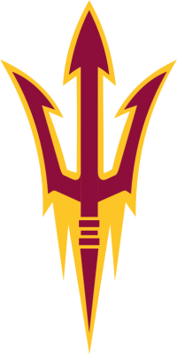 asu pitch fork