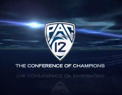 Pac-12-Video-Screenshot