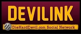 The Sun Devil Social Network - Get a Profile!