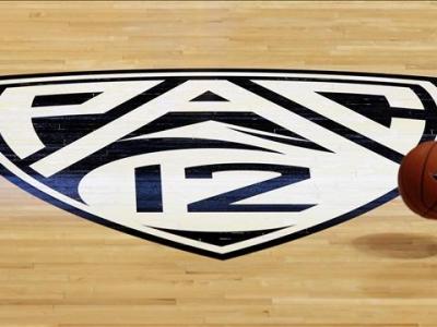 ASU lost to Utah in Salt Lake City, 60-55.