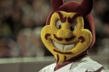 THE SPARKY PROJECT #3: Not All DieHard Sun Devils are ASU Alumns