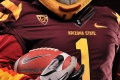 THE SPARKY PROJECT #5: Tapping into the True Potential of ASU's Fan Base