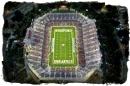 sun_devil_stadium