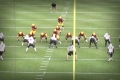 Moving Down Field in 2013 - Sun Devil Football Play Book