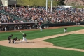 Packard Stadium to Phoenix Municipal: A letter from a DieHard ASU Baseball fan