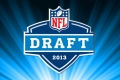 2013 NFL Draft: Sun Devil players picked up as undrafted free agents