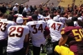 Sweet Success: ASU's 2013 Spring Game and Fan Fest