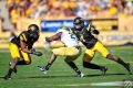 FALL GUYS: The Arrival of ASU 2013 Recruits and the Anticipated Impact on Sun Devil Football