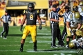 Achille's Last Stand, ASU's Brandon Magee and New Documentary Unbreakable