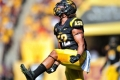 2012 Battle Summaries: A Prelude to ASU Football's Upcoming Season