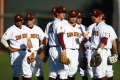 ASU Baseball: Sun Devils head down home stretch of 2013 season
