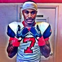 WR Jaelen Strong to the Devils