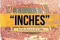 SUN DEVILS Fight for Every Inch... Coaches, Players and Fans