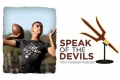 Interview: 2014 Sun Devil QB Commit Manny Wilkins with Speak of the Devils Podcast