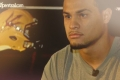 A Must-Watch Interview with ASU's Carl Bradford