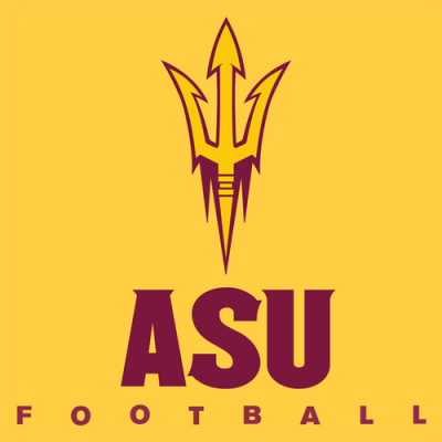 ASU-Football[1]