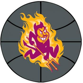 Sun Devil Basketball