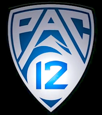 PAC 12 Conference play opens for all teams today