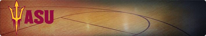 asu-basketball-long