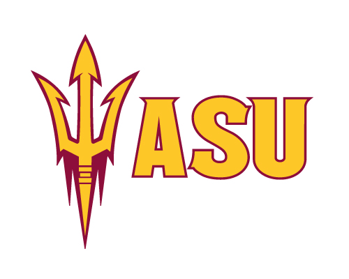 Asu S Steve Patterson Still In The Mix For The Texas Ad Job