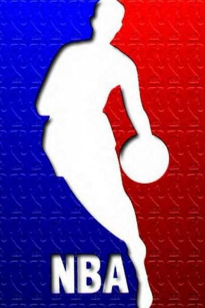 The League.