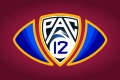 PAC 12 Championship Tickets Cheapest In Game's Short History: 14% Above Arizona State's Home Average