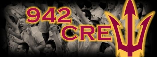 942 Crew