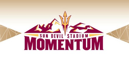 Sun Devil Stadium Rennovation