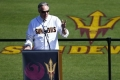 Steve Patterson: Giving Credit Where Credit is Due to ASU's Former Athletic Director
