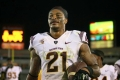 ASU Sun Devil Images & Video Pay Tribute to the