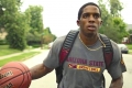 VIDEO: Inspiring New Film about Arizona State Basketball's Shaquielle McKissic