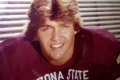 ASU Football: Offensive Captain Ron Sowers Recounts the Transition from Coach Frank Kush to Darryl Rodgers