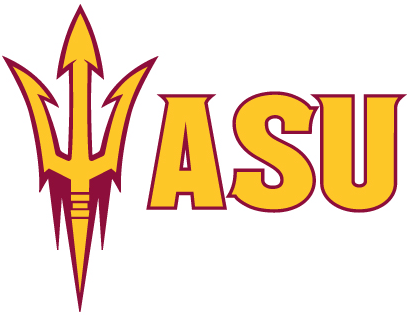1125_arizona_state_sun_devils-secondary-2012