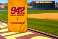 Sun Devil Baseball & ASU Undergrads: Escaping Sun Devil Country with a Win Could Become Even Harder