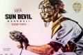 The Next Era of ASU Baseball is Upon Us: 7-Day Countdown to Season Opener