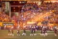 TRIBUTE to the IRISH: Epic Video of ASU Victory Over Notre Dame