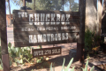 SUN DEVIL COUNTRY HISTORY: The Chuckbox
