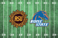 Sun Devil History: ASU Football in the 1970's was the Boise State of Today