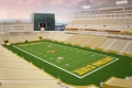 Sun Devil Athletics Announces Changes for Entry into Sun Devil Stadium