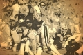 Hard-to-Find Footage Found! First Game between ASU and USC, 1978