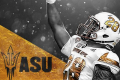 The Devils' Best Interest, Week 2: Pac-12 Games That Could Impact ASU