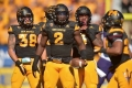 UNIFORMITY Installment 11: Sun Devils Hammer Into the Territorial Cup